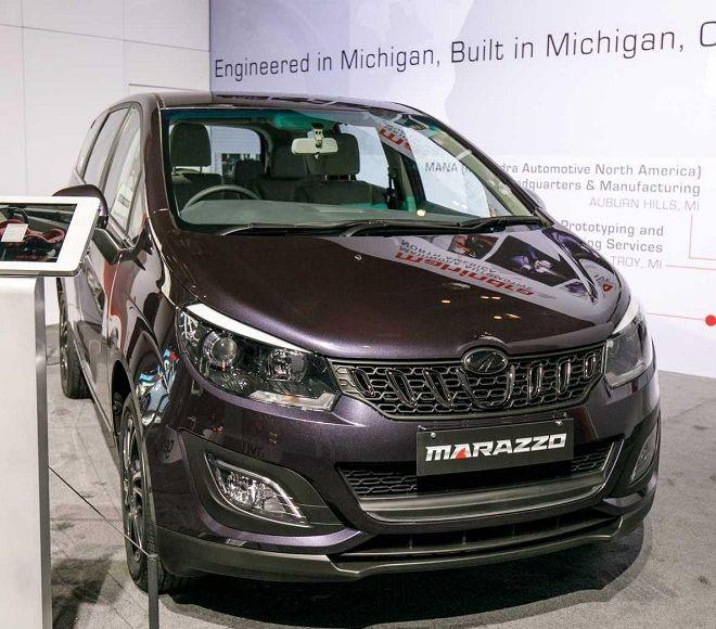 mahindra-automotive-manufacturers-pvt-ltd-1