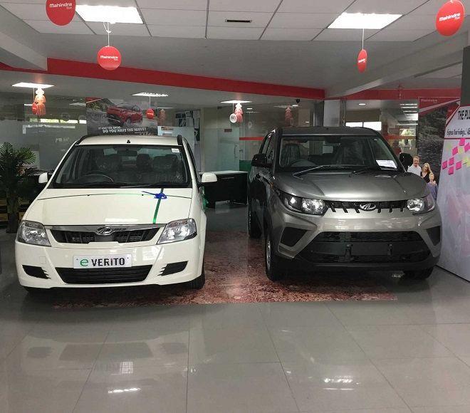 mahindra-automotive-manufacturers-pvt-ltd-2