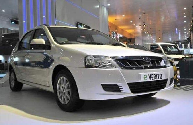 mahindra-automotive-manufacturers-pvt-ltd-3