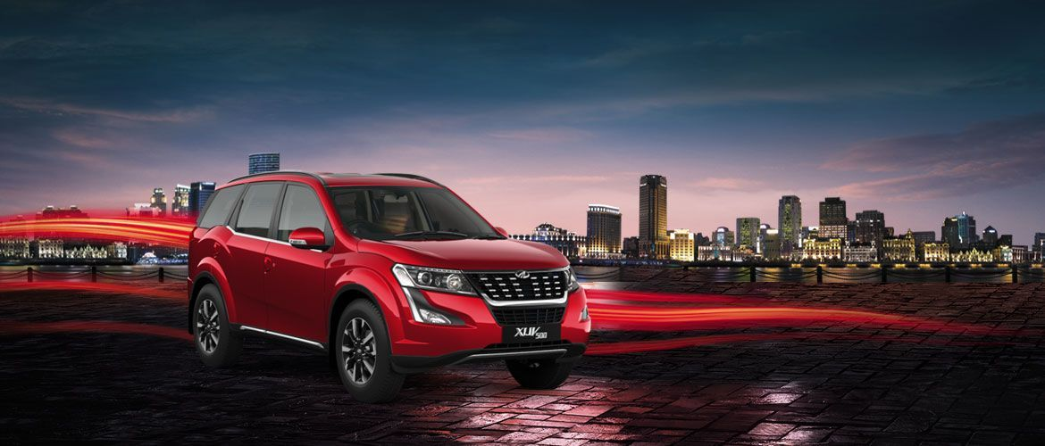 mahindra-xuv500-dealers-showrooms-and-service-centers-in-vizag