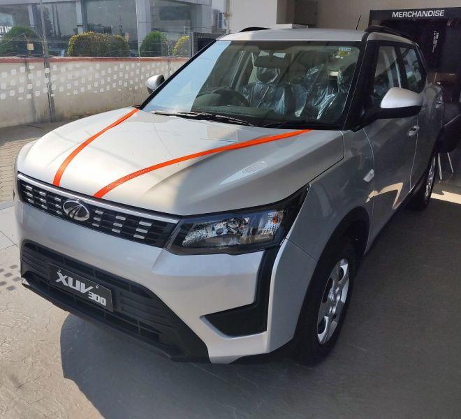 automotive-mahindra-nizamabad-gallery-10