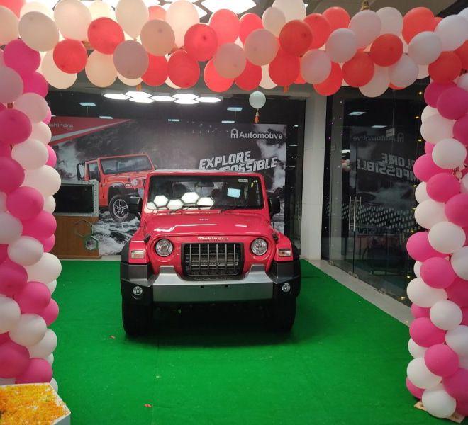 automotive-mahindra-nizamabad-gallery-11