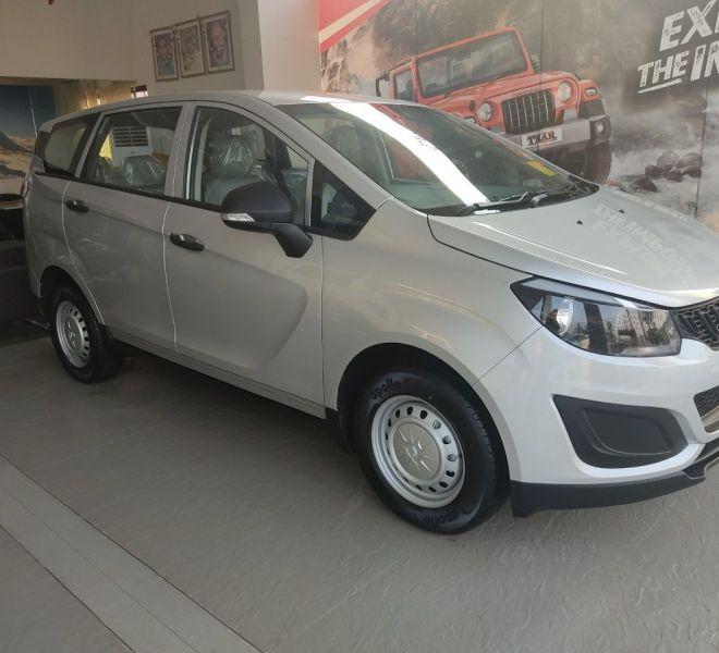 automotive-mahindra-nizamabad-gallery-12