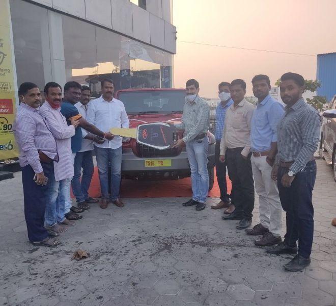 automotive-mahindra-nizamabad-gallery-13