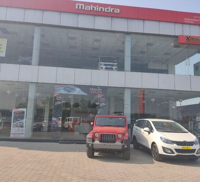 automotive-mahindra-nizamabad-gallery-14