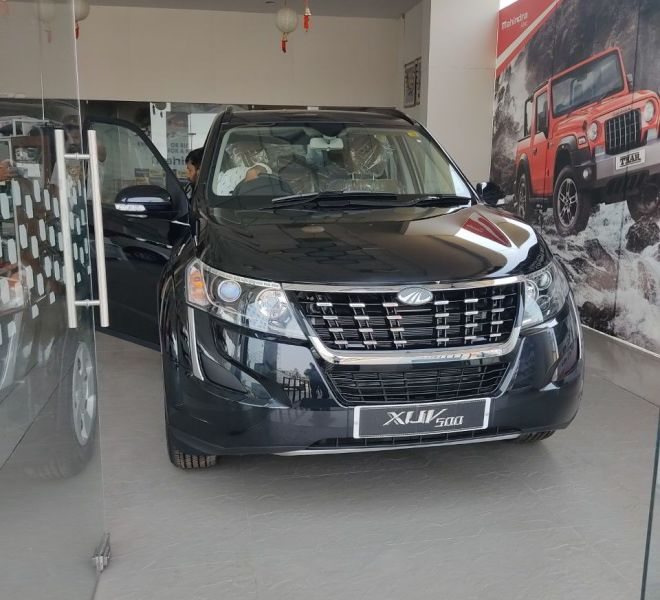 automotive-mahindra-nizamabad-gallery-15