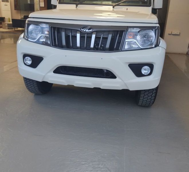 automotive-mahindra-nizamabad-gallery-16