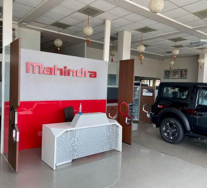 automotive-mahindra-nizamabad-gallery-3
