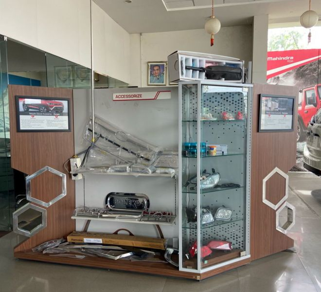 automotive-mahindra-nizamabad-gallery-4