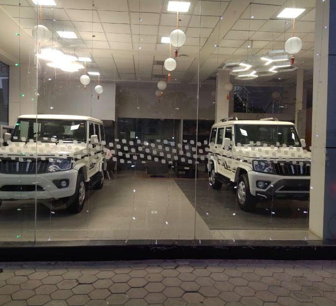 automotive-mahindra-nizamabad-gallery-6