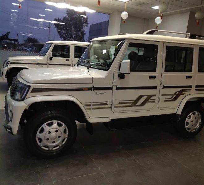 automotive-mahindra-nizamabad-gallery-7