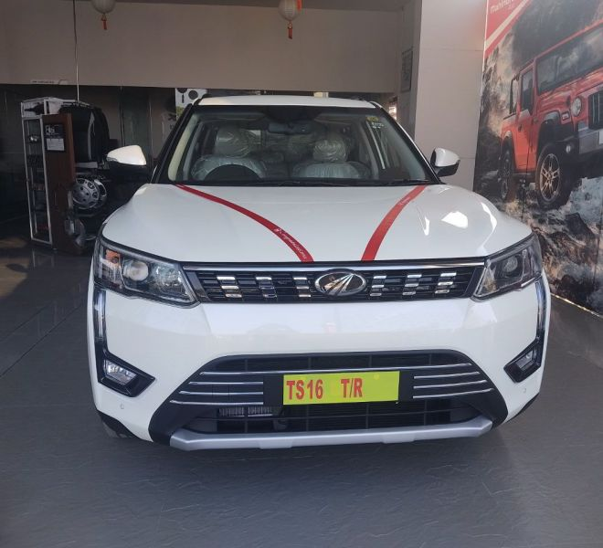 automotive-mahindra-nizamabad-gallery-8